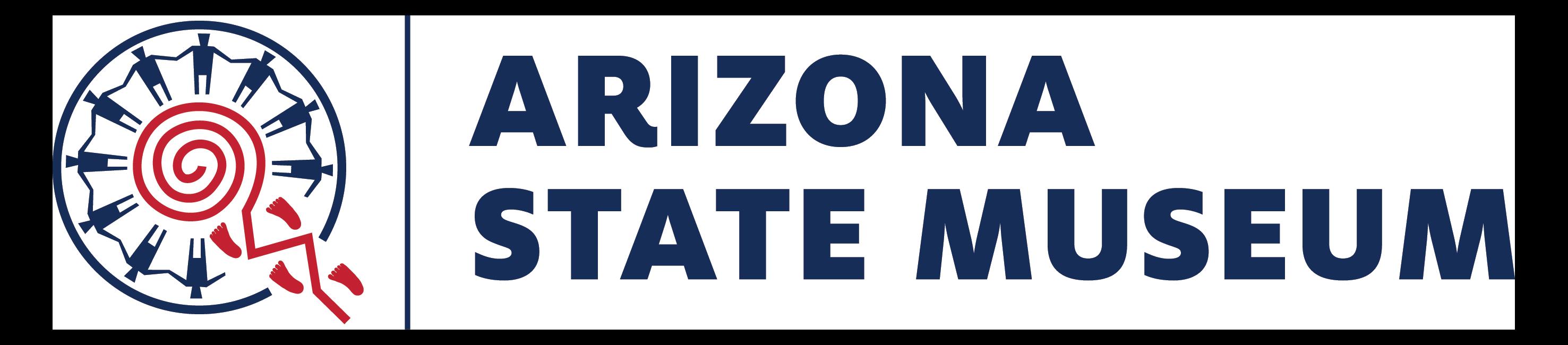 Arizona State Museum | Home